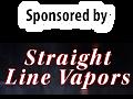 Straight Line Vapors