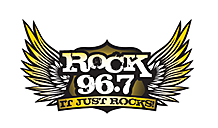 ROCK 96.7
